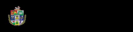 Logotipo de Moodle Institucional - UPR en Línea